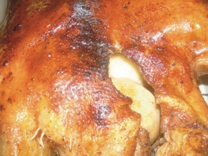 Apple-Stuffed-Roast-Goose-FE