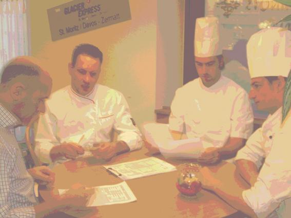 ChefsMeetingHotelAmbassadorBrig-72res-light