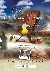 CulinaryJourneyPromoCover