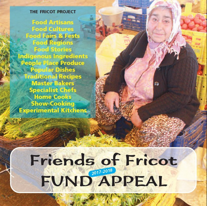 https://fricoteurope.wordpress.com/2017/06/07/friends-of-fricot-fund-appeal/