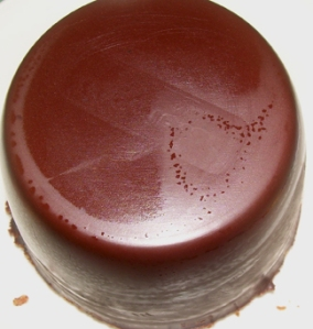 GiantChocolateHead