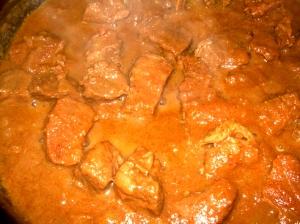 Paprika-Beef-Stew-FE