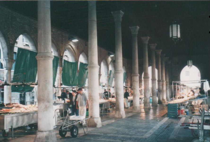 RialtoFishMarket-Interior