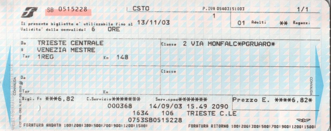 Trieste-VeneziaTicket-LowRes