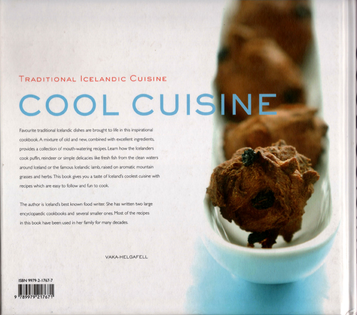 Cool cuisine review fabulous fricot coolcuisinebackcover forumfinder Choice Image