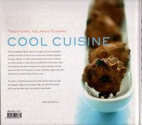 CoolCuisineBackCover