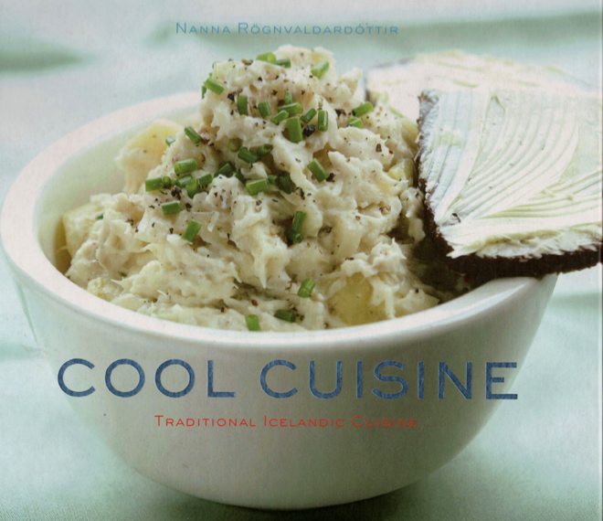 CoolCuisineFrontCover