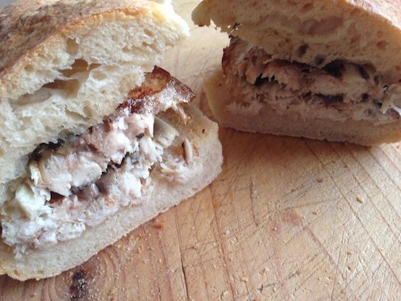 Fish Sandwich.lowres