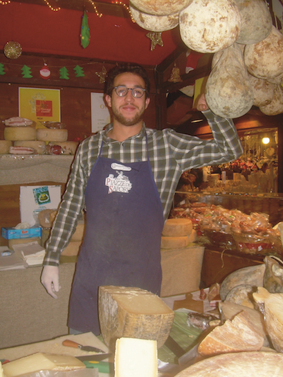 Paolo-Verona-Cheeses.lowres
