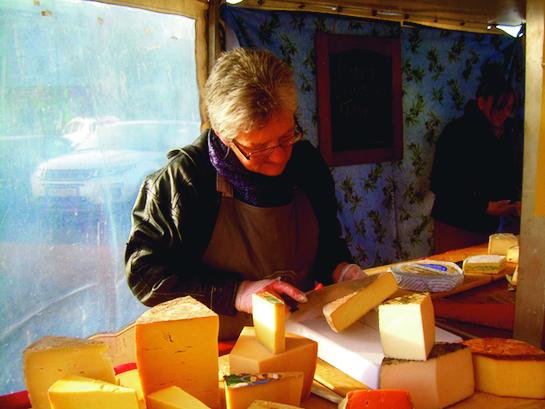 Carlow-Elizabeth-Bradley-Cheese-Maker-lowres