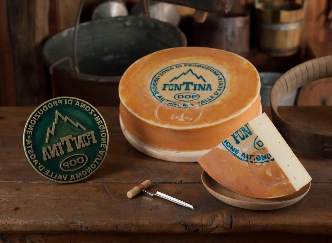 Fontina-Still-Life-lowres