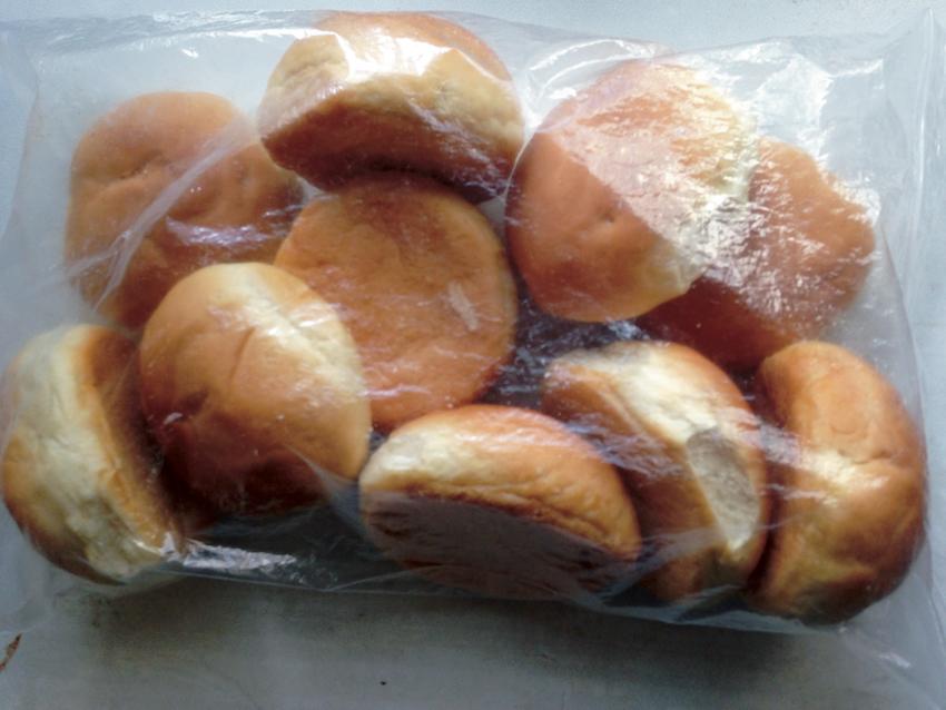 Breakfast-Bread-Rolls-Lowres
