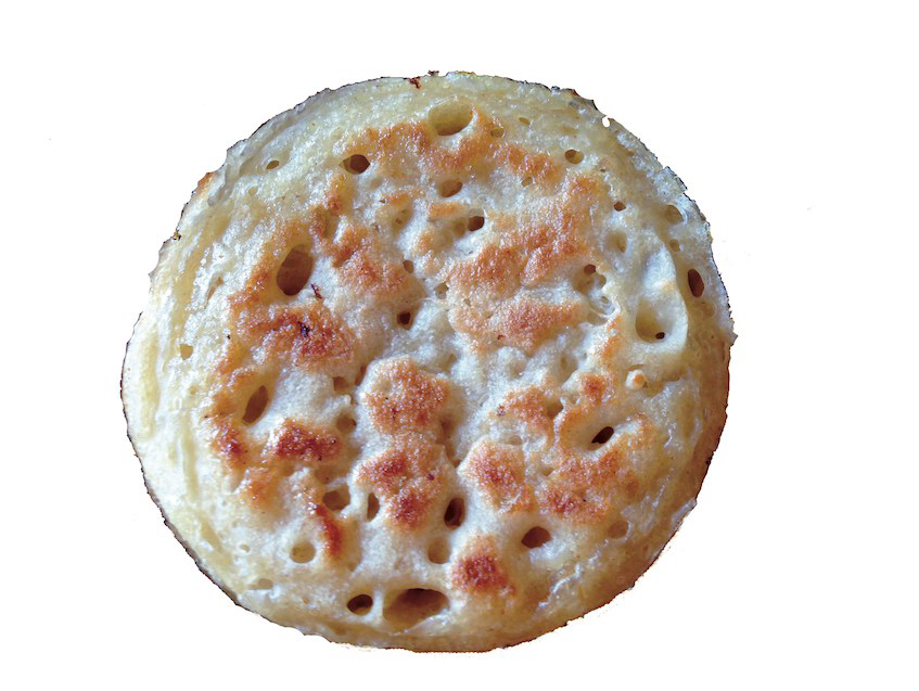 crumpet-cutout-lowres
