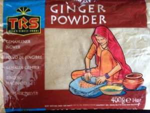 ginger-powder-packet-lowres