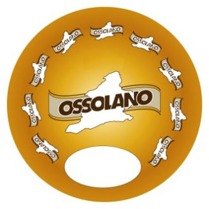 ossolano-logo-brown