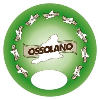 ossolano-logo-green
