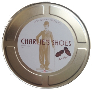 Charlie's-Shoes-CutOut-Large-Lowres